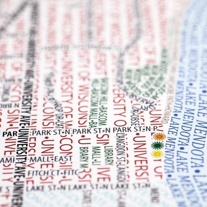 MadisonAxisMaps_121120_0711.jpg