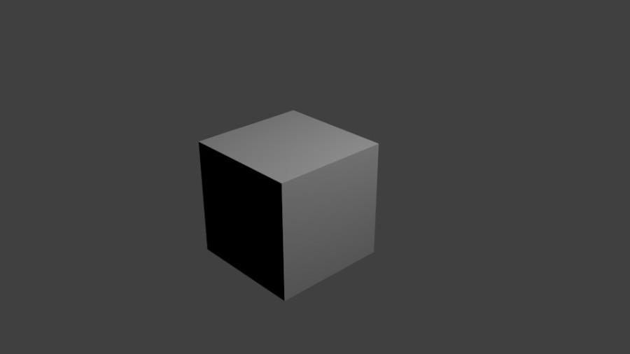 DefaultRender.jpg
