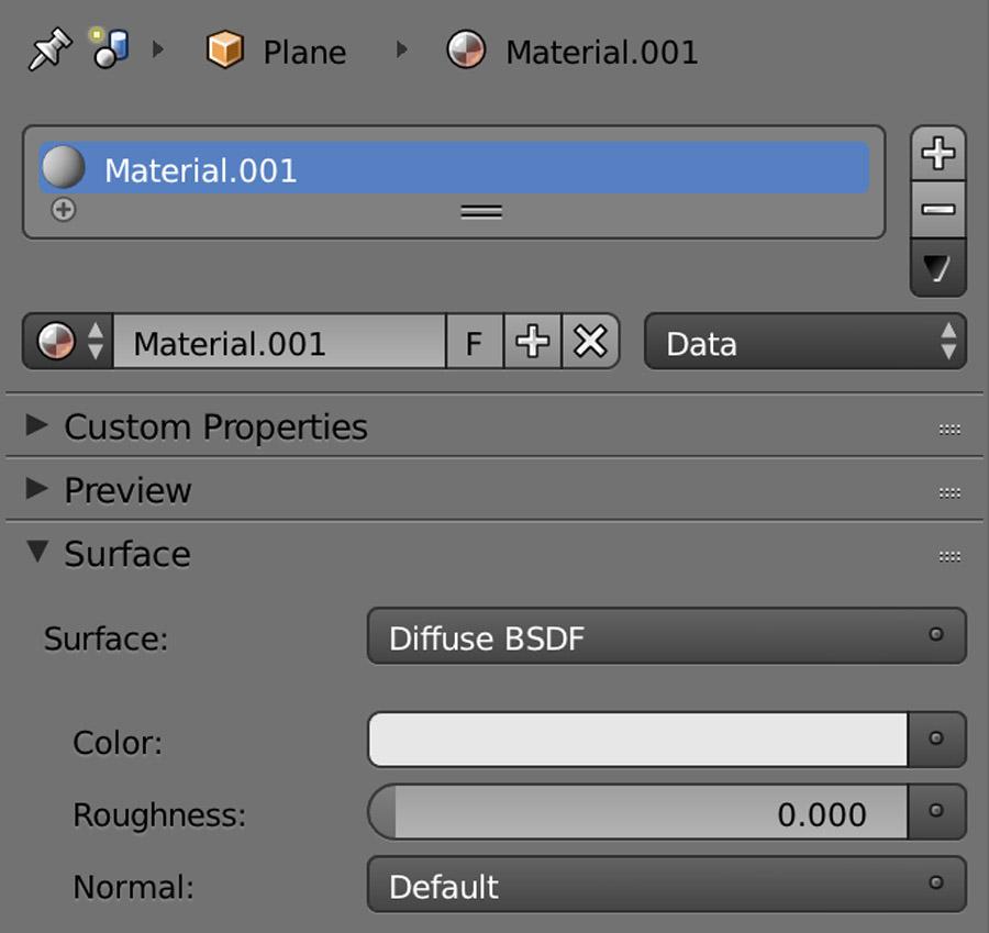 MaterialProps.jpg