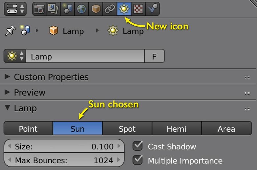 SunChosen.jpg