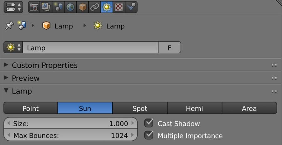 SunSize.jpg