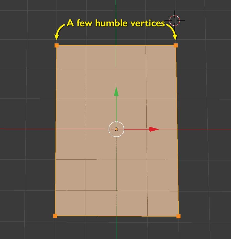 Vertices.jpg