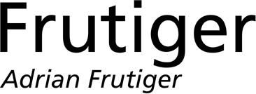 Frutiger.jpg