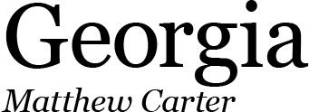 Georgia.jpg